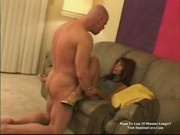 Isabelle - Sexy Bitch Goes Wild
