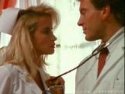 Blonde Nurse Sex