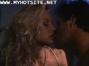 Pamela Anderson Nude Scene From Raw Justice