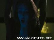 Lisa Ray Sex Scene [Celebrity]