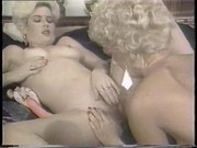 Aerobics Girls Club [s03] Lois Ayers Cara Lott Barbara Dare