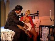 Donna d'enrico (la saga du sexe) 2