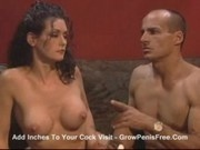 Fely - Sexy bitch gets ass and cunt banged 2