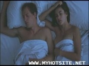 Demi Moore Sex Tape [Full Naked Sex Scene]