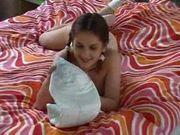 Diaper gal
