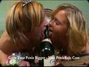 sharon-lesbian prom queens