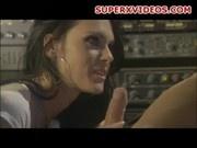 sex in the music studio