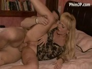  private.euro.milfs.czech.milfs 01.wmv