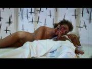 Zombie porn - ruby knox