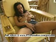 Tanaia from ftv girls, teen girl masturbating