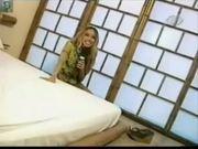 Andressa zizzari dando a xanola - www.tvbuceta.com