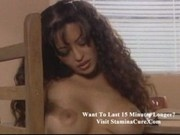 Miyerna Big boobs and a slut cry for sperm