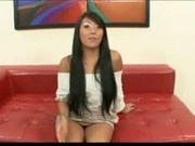 Jazel Tay - Mr Chews Asian Beaver