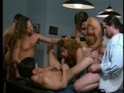 Deep Inside Brittany O'Connell Scene 8