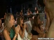 Wild Hardcore Sex Party