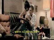 Halle berry ? hot sexy hollywood celebrity nude porn movie c