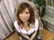 Waka Sato