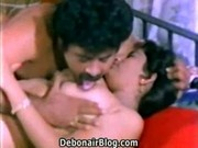 South hot Ambika mallu sex by dildo