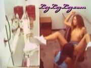 Hidden cam interacial lesbian sex