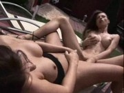 Junior College Lesbians 2 scene 3