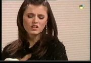 Video de juanita viale y fernanda neil en doble vida beso le