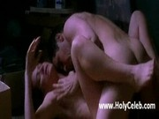 Movie Sex Scene - Intimacy