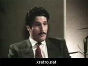 retro sex
