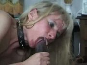 Spermanneke bukkake gangbang cum orgie 10