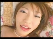 Hardcore with a Japanese Slut 3