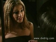 Impressive Slut Jenna Haze Enters Sleazy LA Motel Rooms With A Biker Ready To Ma