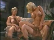 2on1blondes- Who are the chicks - blonde mainly? Help or i delete thanks!