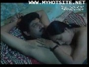 Indian Tamil Actress Sex Video
