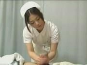 Hentai Japanese Nurses