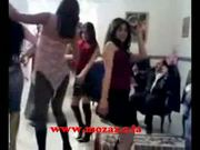 9hab maghribiyat chaha sexy dance mozaz