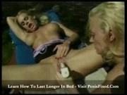 Poppen - Luscious Lesbian Licking!4