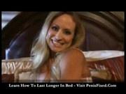 Arleta - Busty blonde still loves hot sex2