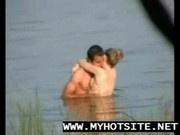 Spycam Sex Video