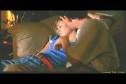 Chloe sevigny - nude scenes kids