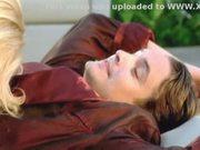 American actress nikki ziering nude scene