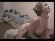Hot drunk girls fucking a guy