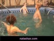natasha-shy-teen 030
