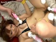 Misa Kikouden 02