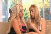 Lexi belle and nikita von james