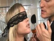 Britney - Pornochic 17