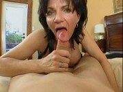 Nymphomaniac mom   Pornhub.com