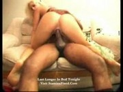 Brook - Busty blond occupied with black cock5