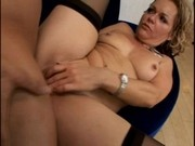Kelly Leigh milf anal