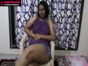 Stepmom seduction hindi