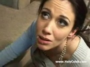 Hottest step mom Kimberly Kole