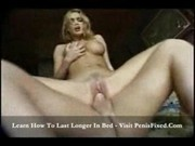 Devon - Mature fucking